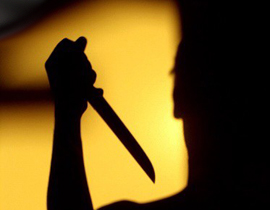 """حتى لا يطعن المواطن العماني قلبه بالسكين:  هجوم رأسمالية """"الليبرالية الجديدة"""" على قوت الشعب!"""
