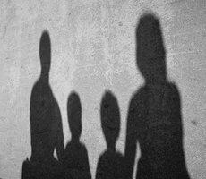 مراكز الاستشارات الأسرية