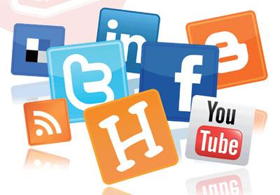 سوسيولوجيا مواقع التواصل في عمان ، وصراع النخب