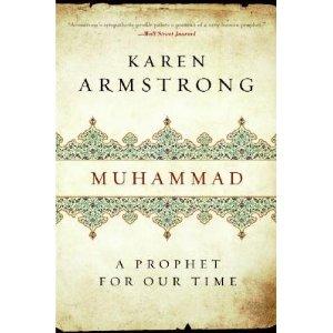 النبي محمد: شهادات غربيةّ