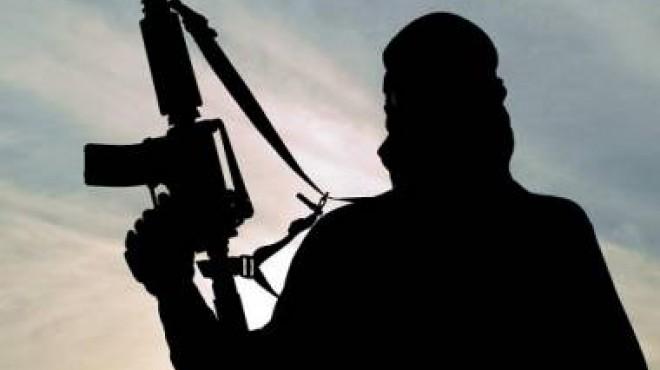 أزمة التطرف الديني لدى الشباب المسلم
