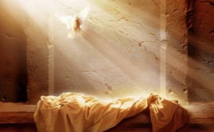 سُننية رسالة المسيح عليه السلام (أخلق لكم من الطين كهيئة الطير)