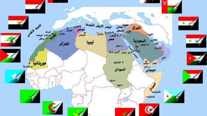 مستقبل الأنظمة الخليجية  في ظل المتغيرات الأمنية الداخلية:التحديات والحلول