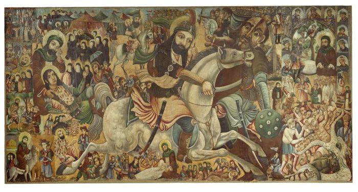(ما مَلكت أَيمانكم) بين مآلات القرآن والتاريخ (2-2)