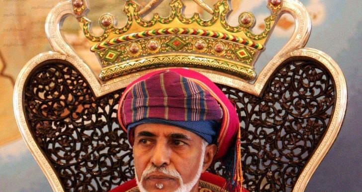 عن الرموز وأنظمة التابع والمتبوع في عمان