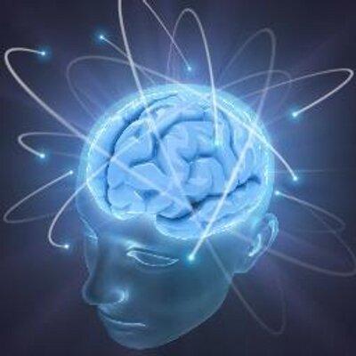 سر البرمجة السلوكية