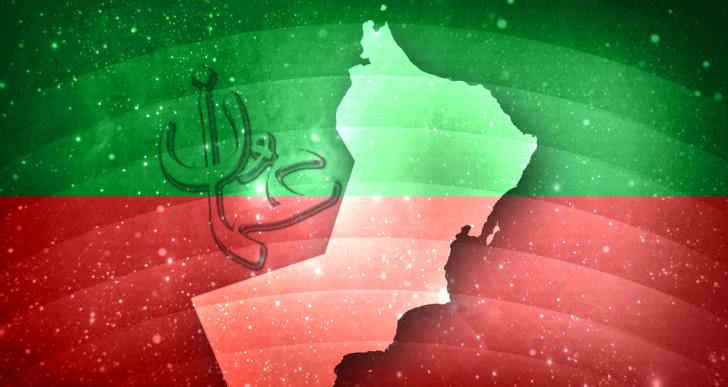 عمان: وحدة إطفاء نادرة في عالم تجتاحه الحرائق، أين عنها جائزة نوبل للسلام؟