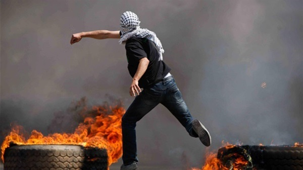 الانتفاضة الفلسطينية الثالثة.. مؤشرات و دلالات