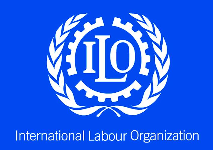 9/1/1994 السلطة تنضم إلى منظمة العمل الدولية