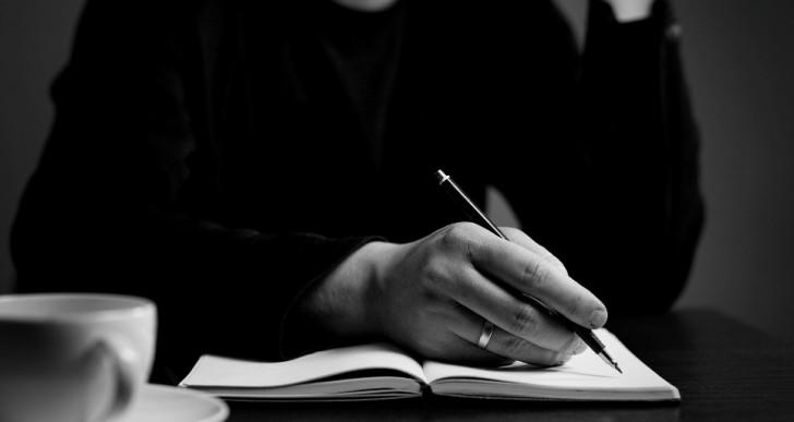 التفرغ الأدبي وصناعة اللؤلؤ