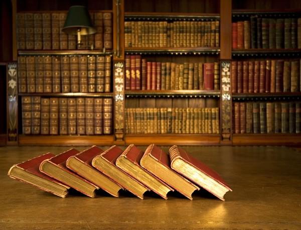 واقع المصطلح العلمي في المؤسسات العربية