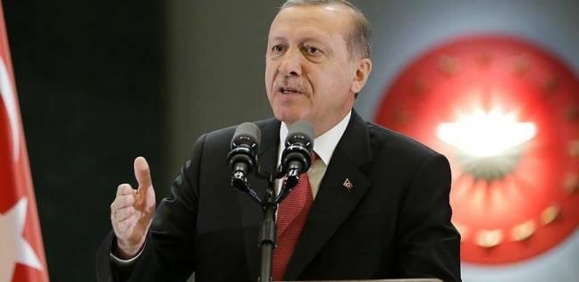 تركيا : وأسئلة ما بعد الانقلاب الفاشل