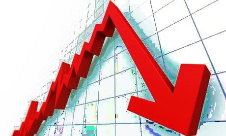 مهلا: حل الأزمة الاقتصادية!