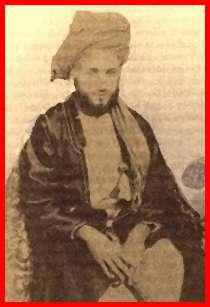 16 أكتوبر 1711  وفاة الإمام سيف بن سلطان اليعربي
