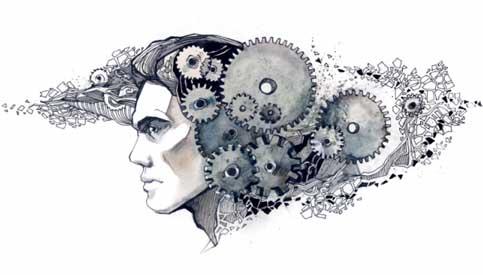 القراءة الفلسفية تجربة وتحديات