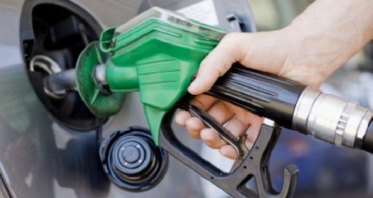 رفع الدعم عن الوقود: سجال مستمر