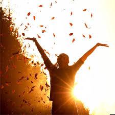 غاية السعادة – فلسفة ومعنى الحياة