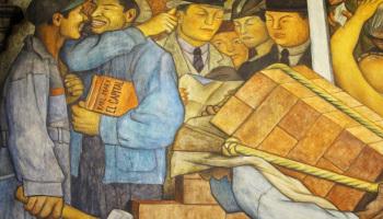 مستقبل الاشتراكية أو اليُوتوُبيَا والتنوير