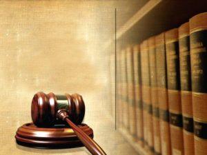 الديات والأروش في الخطاب التشريعي