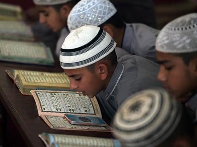 هل ساهمت الأصولية الدينية في تدهور التعليم بالدول الإسلامية؟