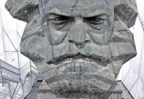 الردة بين الفكر والسياسة