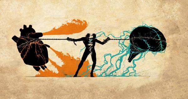 جدلية العقل والإيمان