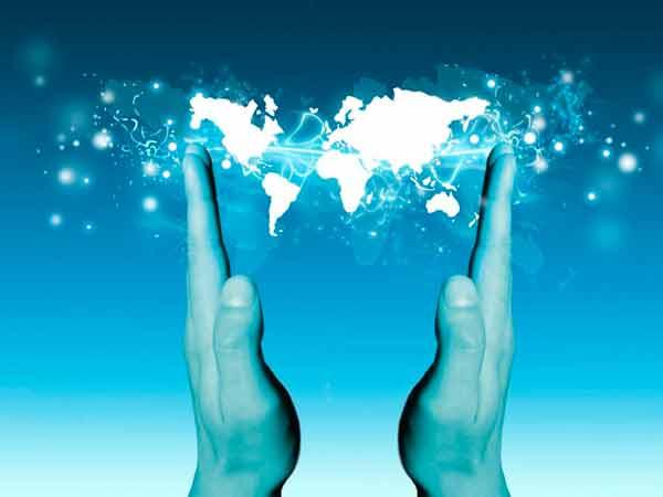 الأخلاق والعولمة