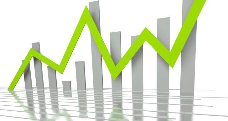 الاستقلال الاقتصادي