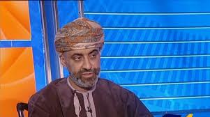 حسن البشام راحلًا من السجن وخالدًا في الضمير العُماني