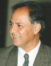 قراءة في الأعمال المسرحية للمفكر العراقي خزعل الماجدي