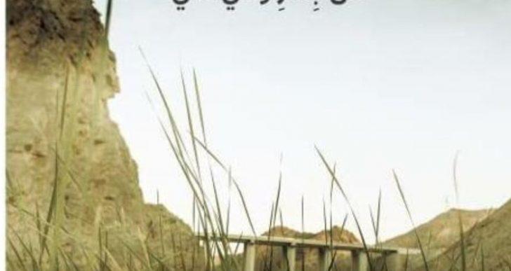 أحلام معلقة على جسر وادي عدي
